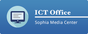 ICT Office